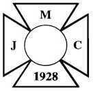 Abre a Exposição do Instituto JMC no Museu Presbiteriano de Campinas